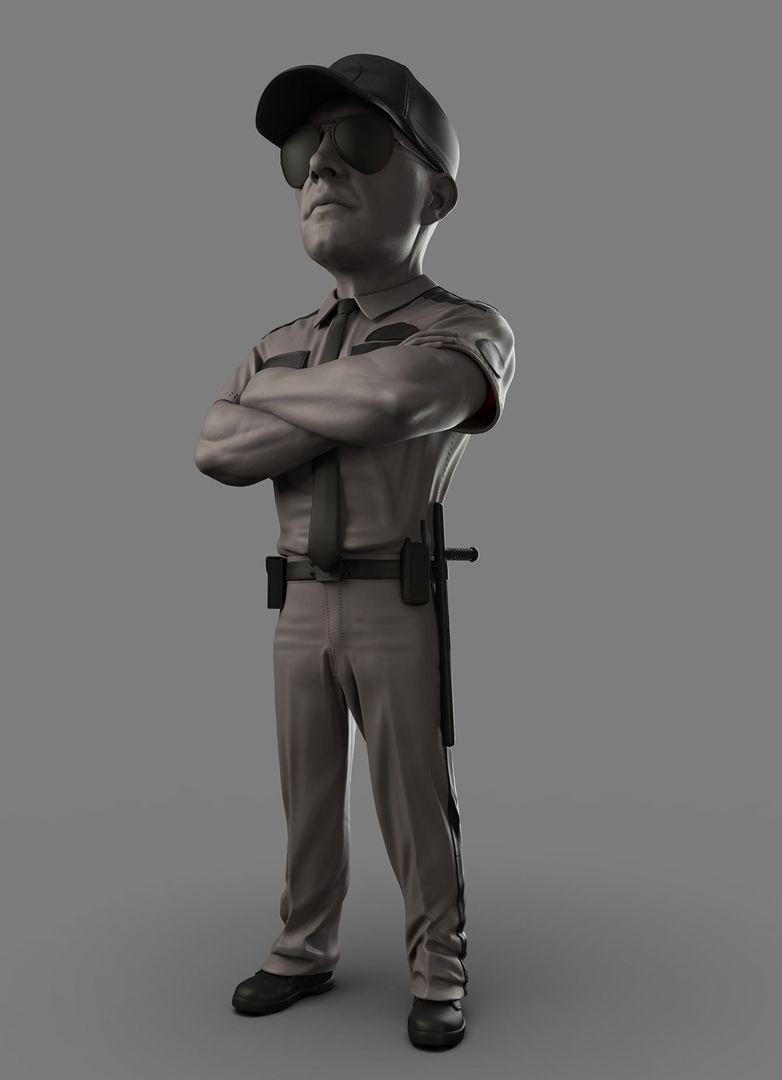 3D Characters 11ead347277669 587599c243d74 jpg