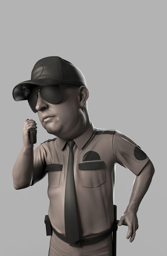3D Characters 69178947278165 58759dc4b2fa2 jpg