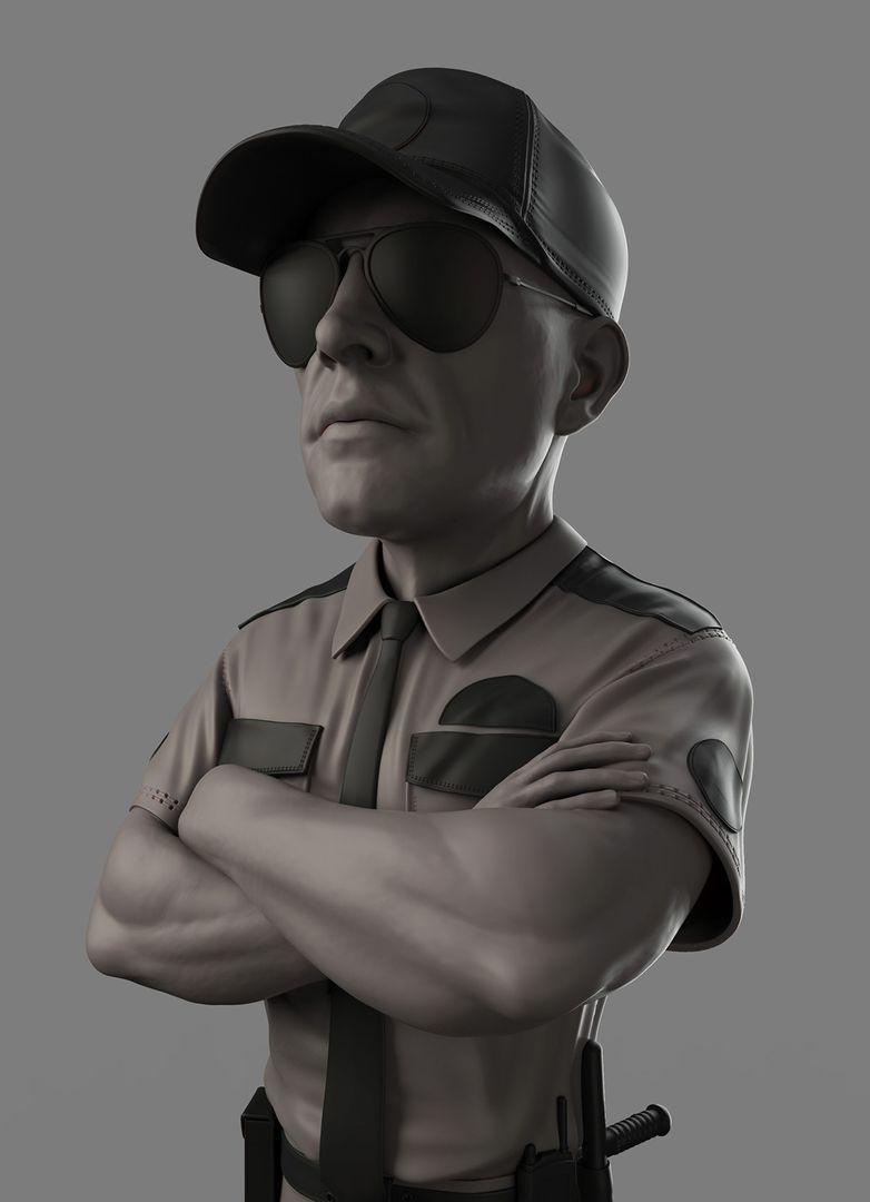 3D Characters 9a711d47277669 587599c243648 jpg