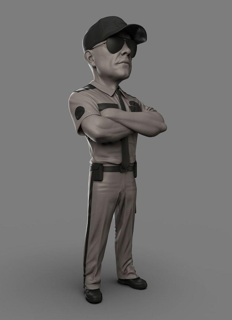 3D Characters e4d6fb47277669 587599c242eda jpg