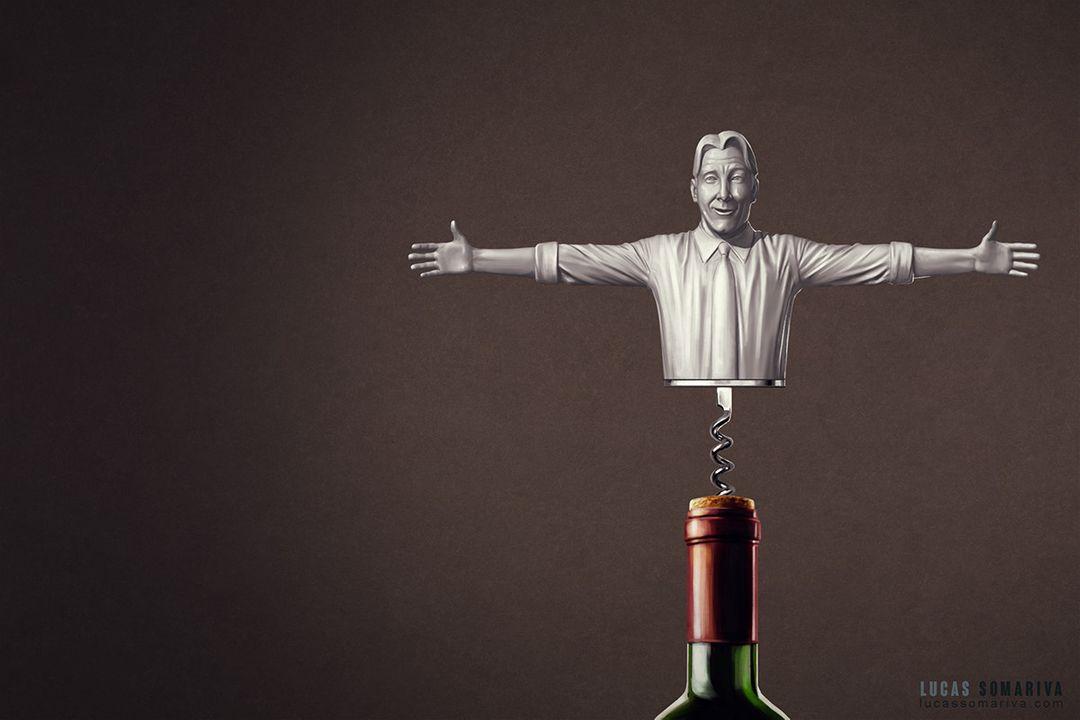 Destapá - Winery b1af8c32099405 566f24b3cc496 jpg