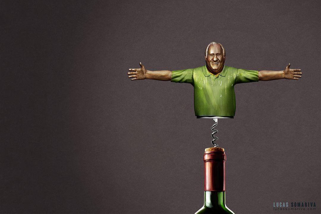 Destapá - Winery fef76032099761 566f260e2432d jpg