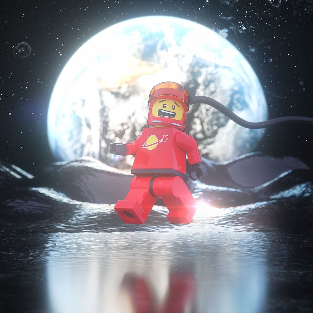Concept Art 113 LEGO min jpg