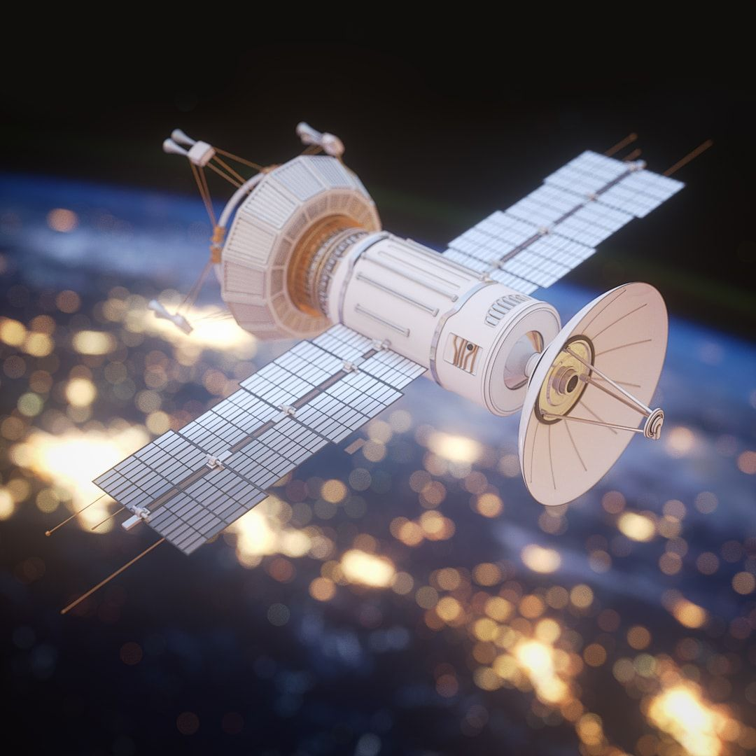 Concept Art 132 Satelite min jpg