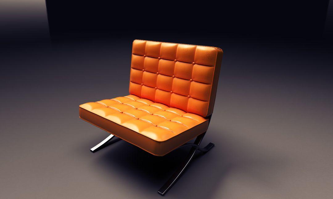 Asset Production Orange 1 jpg