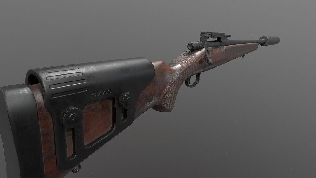 Game _Art(Props,Guns) 2 1 jpg