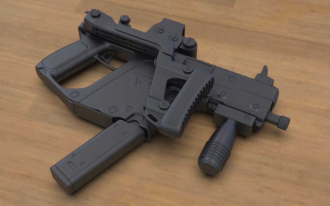 Game _Art(Props,Guns) 2 jpg