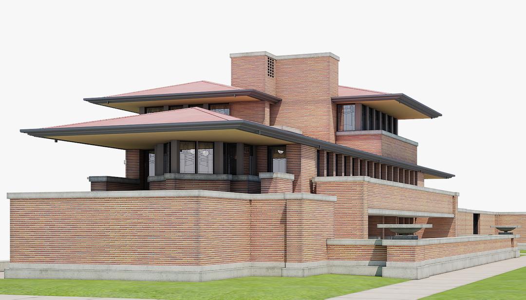 3d models of historical buildings 8 1 png