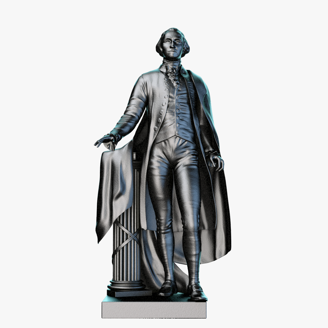 Digital Sculpting and character modeling frame 1200 png