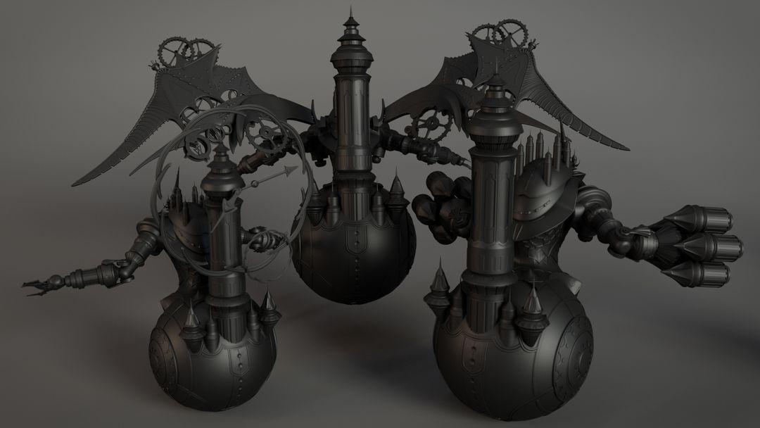 Mechanic character model Tropa6 jpg