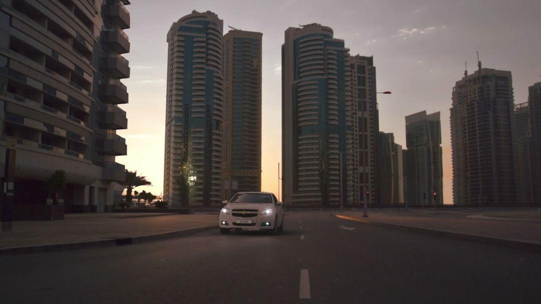 Chevrolet Malibu TV Commercial frames MALIBU 40 ENG mp4 snapshot 00 16 2012 08 28 11 44 26 jpg