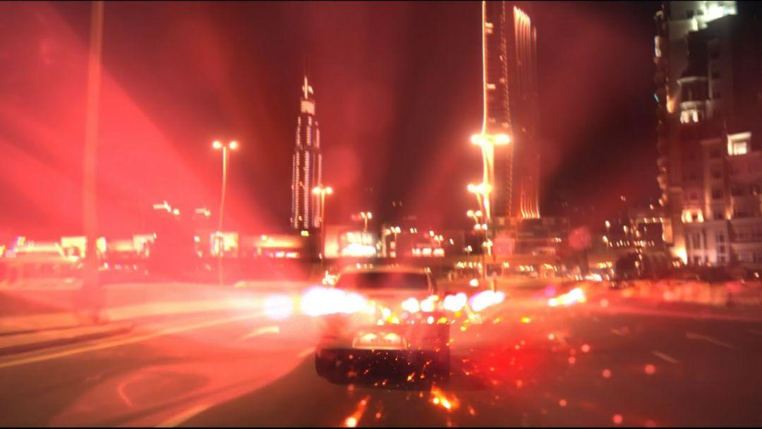 Chevrolet Malibu TV Commercial frames Malibu DC 60Sec mp4 snapshot 00 54 2012 08 28 11 46 00 jpg