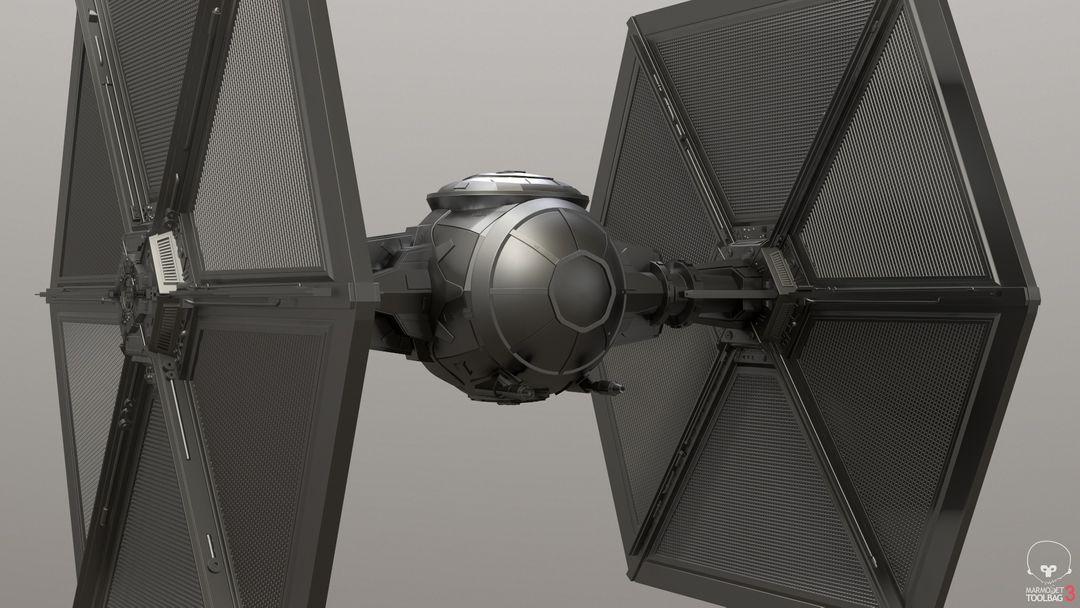 Spaceship Toma1 jpg