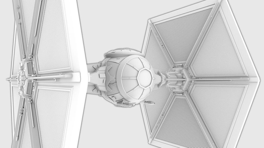 Spaceship Toma1 AO jpg