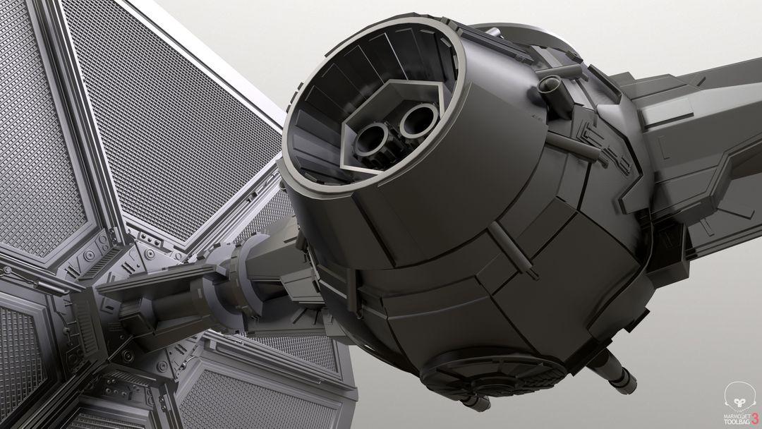 Spaceship Toma2 jpg
