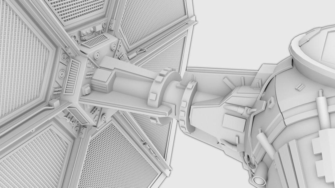 Spaceship Toma3 AO jpg
