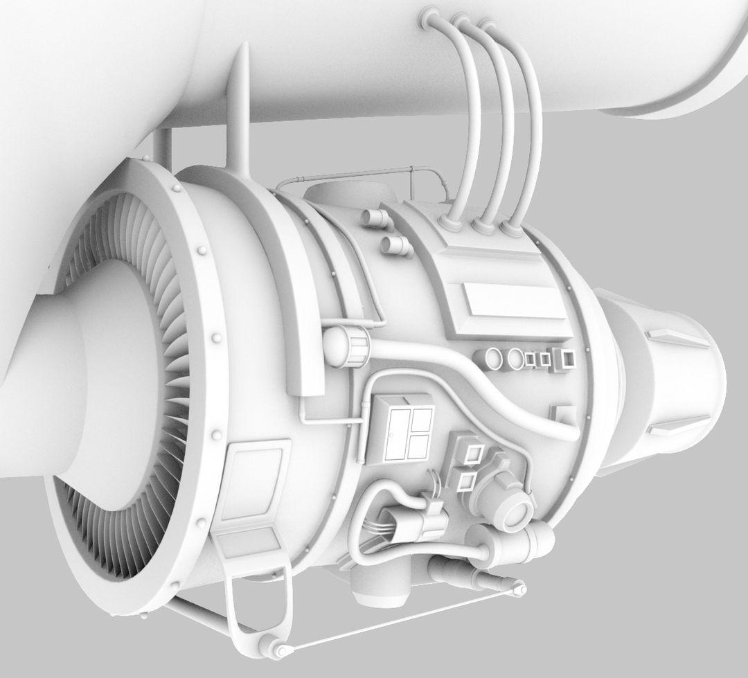 Engine Thruster jpg