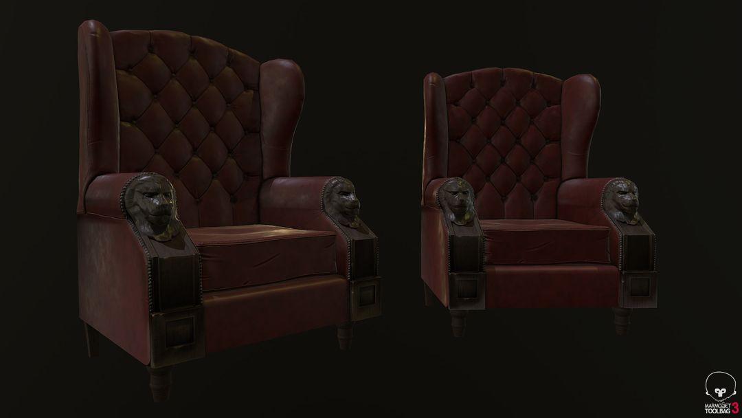 Chair darren o neill screenshot001 jpg