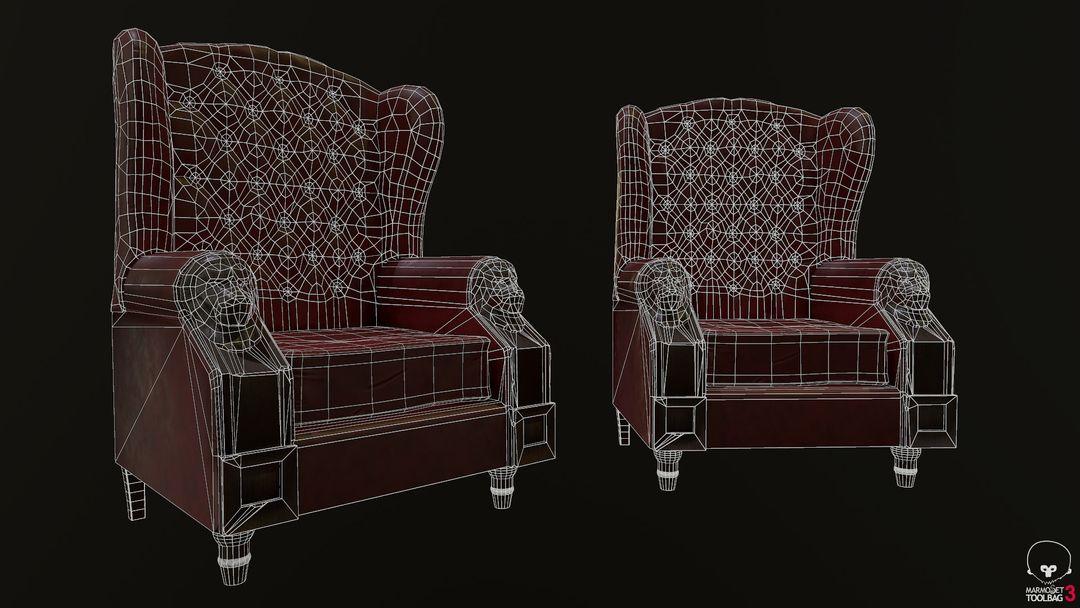 Chair darren o neill screenshot003 jpg