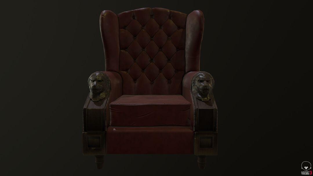 Chair darren o neill screenshot010 jpg