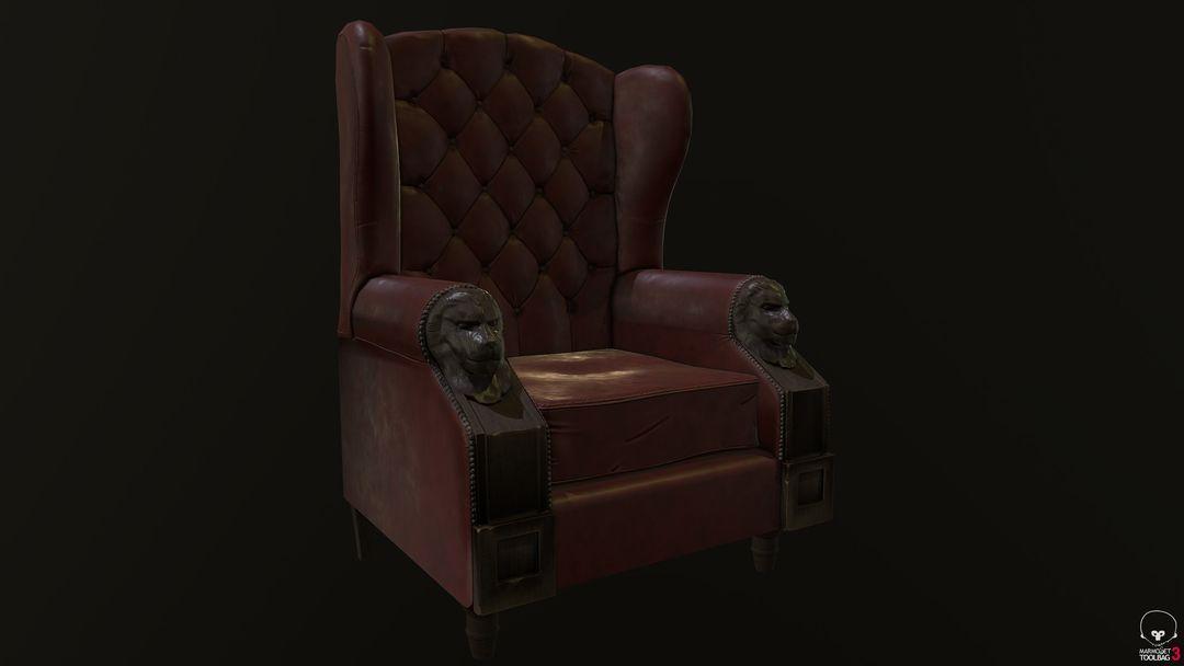 Chair darren o neill screenshot013 jpg