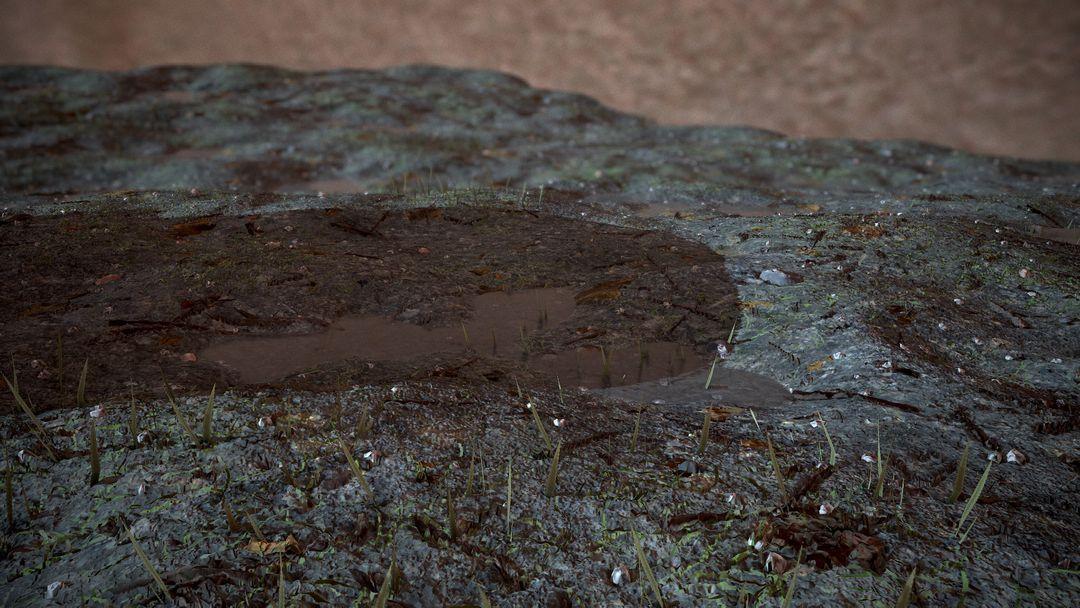 Ground Texture darren o neill screenshot005 jpg