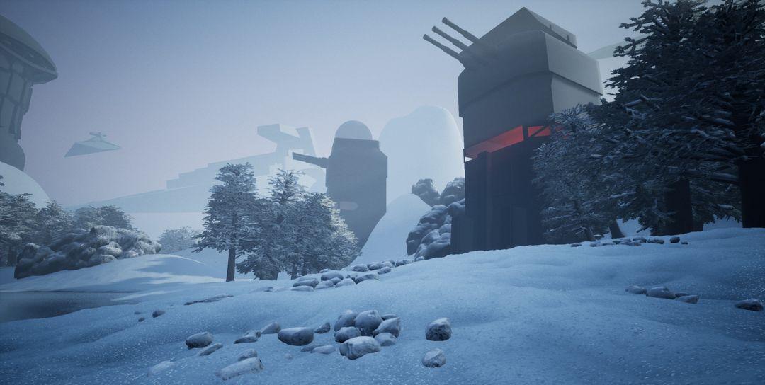 Snow Planet darren o neill highresscreenshot00013 jpg