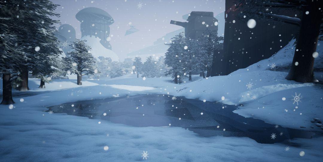 Snow Planet darren o neill highresscreenshot00019 jpg