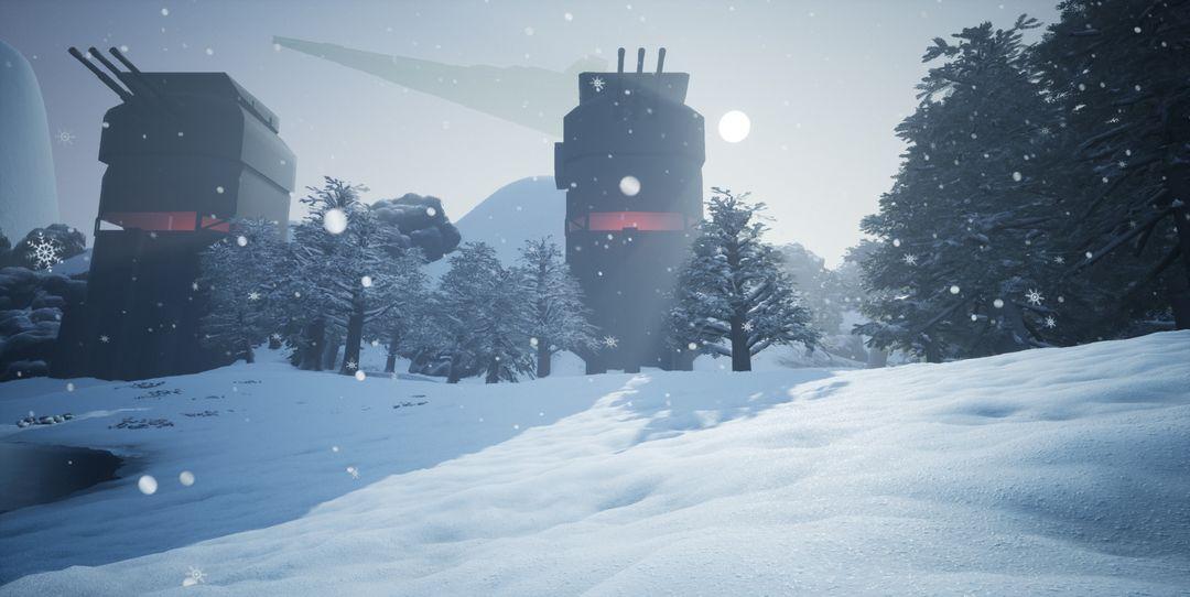 Snow Planet darren o neill highresscreenshot00020 jpg
