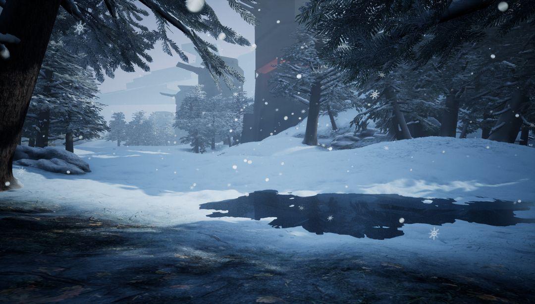 Snow Planet darren o neill highresscreenshot00030 1 jpg