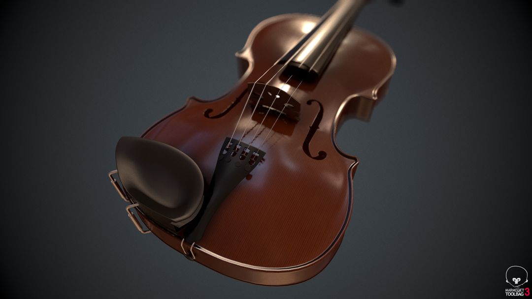 The Stentor 2 Violin darren o neill screenshot027 1 jpg