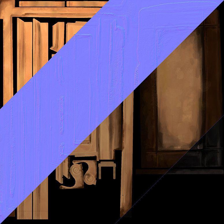 Walls of Red darren o neill 3f0388 36545579595145ca8bd6fdd448d62c64 jpg