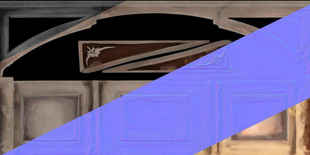 Walls of Red darren o neill 3f0388 ac7b202baea44c92ab8c027d6b34b257 jpg