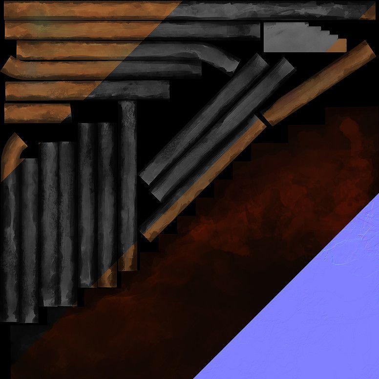 Walls of Red darren o neill 3f0388 cd4381304017418c9dd6724e79d2c864 jpg