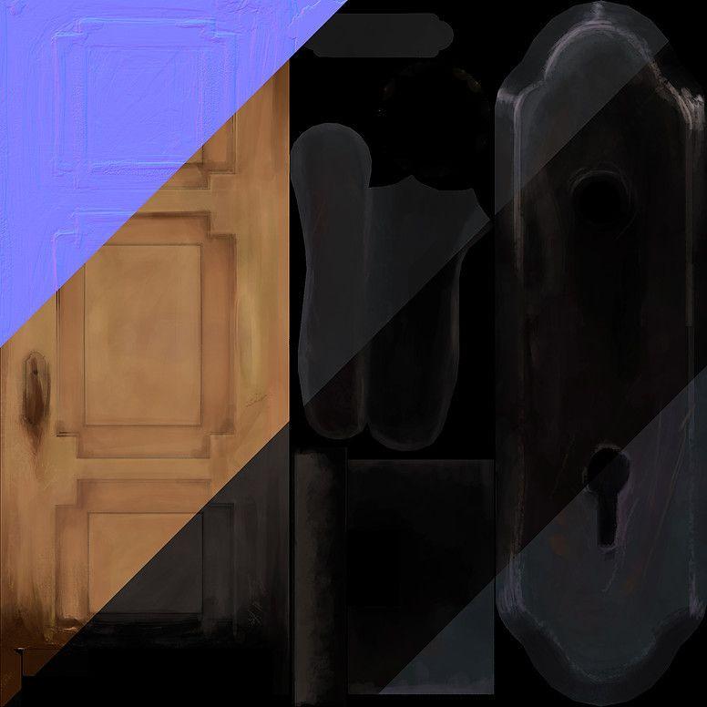 Walls of Red darren o neill 3f0388 fc49668317cd44919fa4ebaad1cc480f jpg