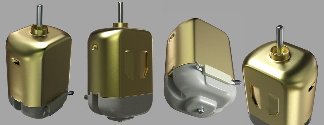 3D Modeling edwin gautreau mm jpg