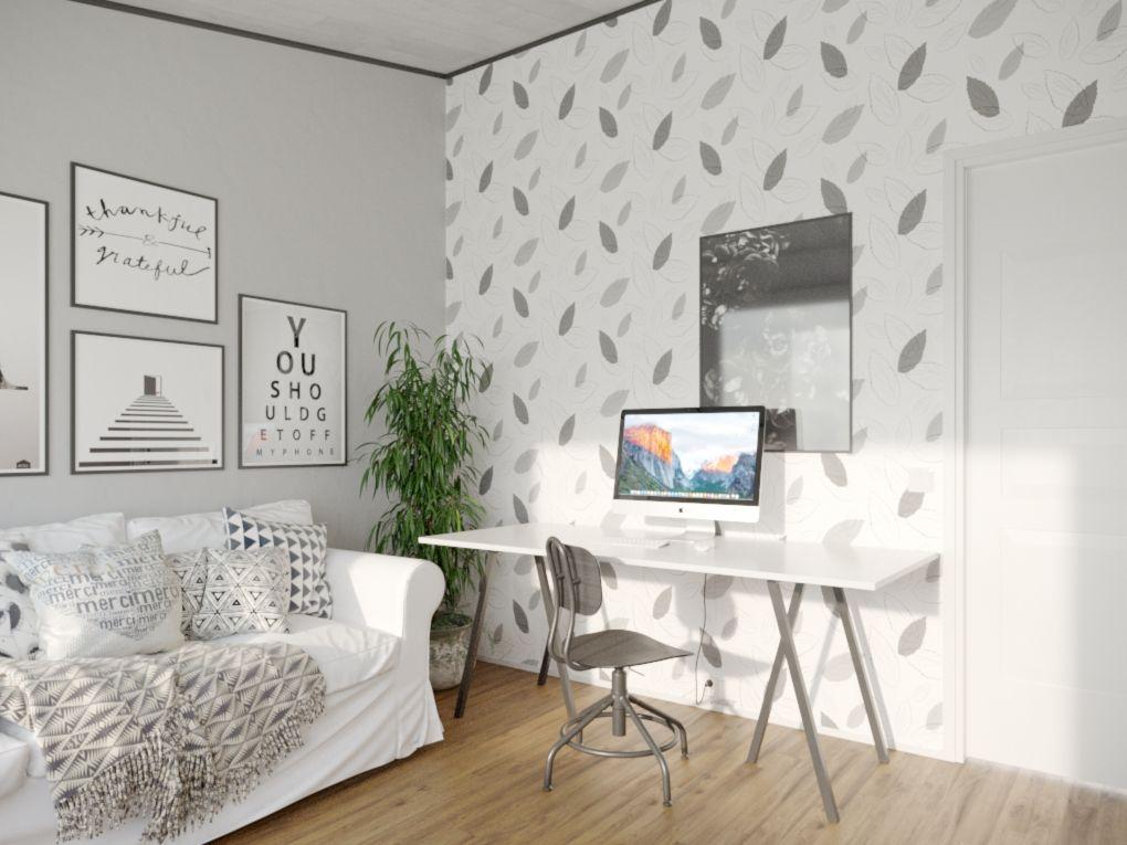 Modern Workroom Render2 1 jpg