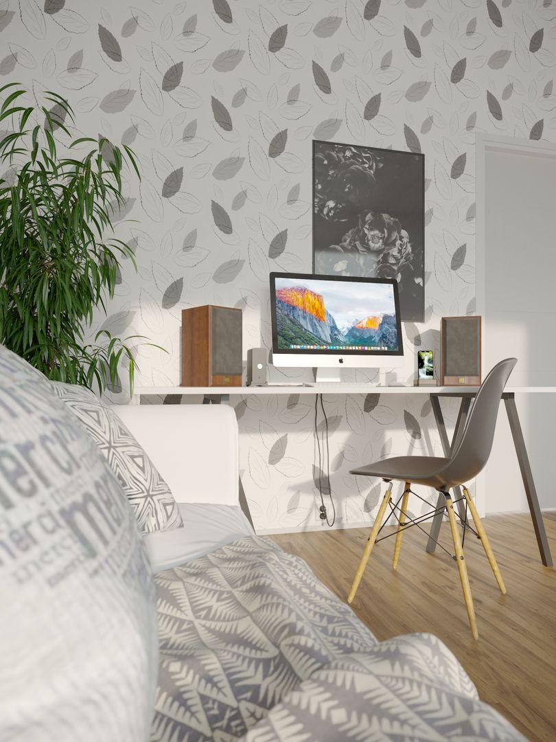 Modern Workroom Render7 jpg