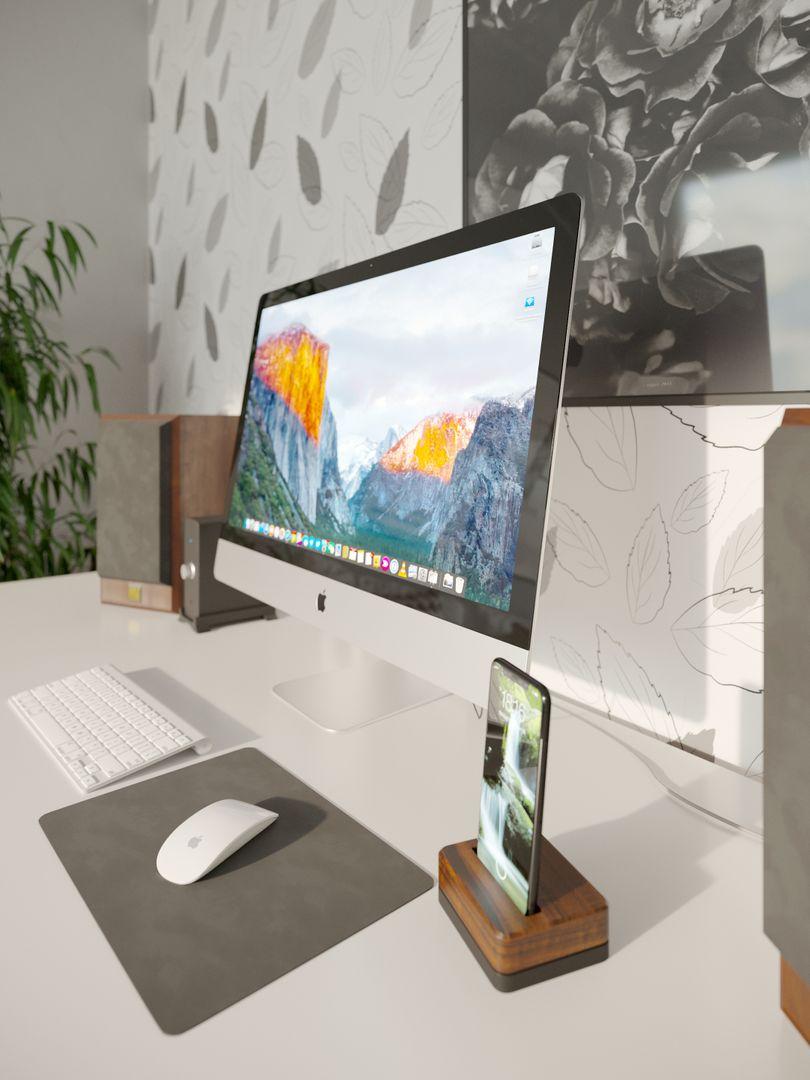 Modern Workroom render81 jpg