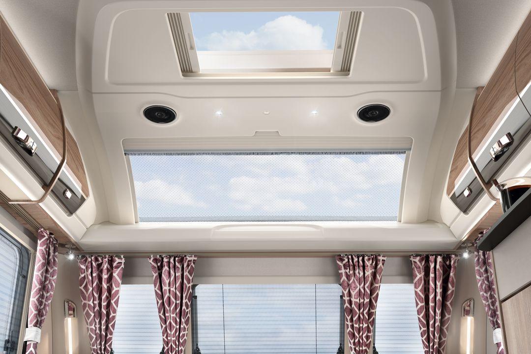 3D Caravan images caravan 01 jpg