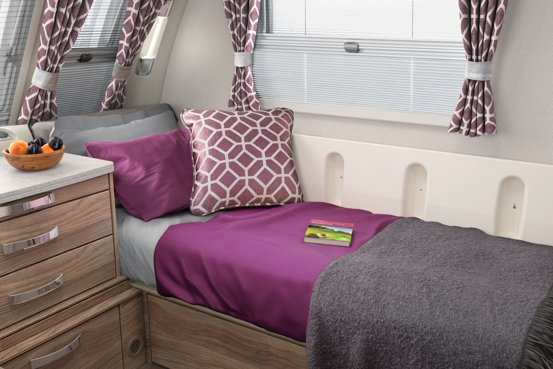 3D Caravan images caravan 02 jpg