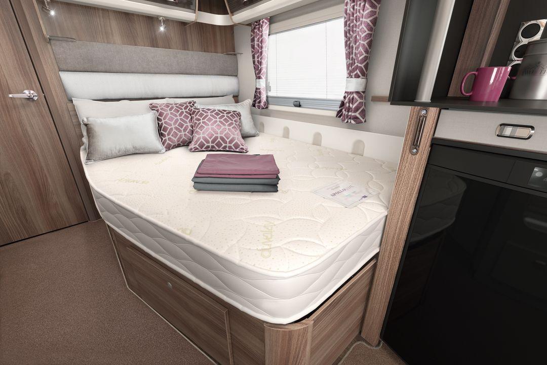 3D Caravan images caravan 03 jpg