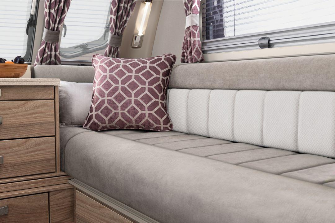 3D Caravan images caravan 04 jpg