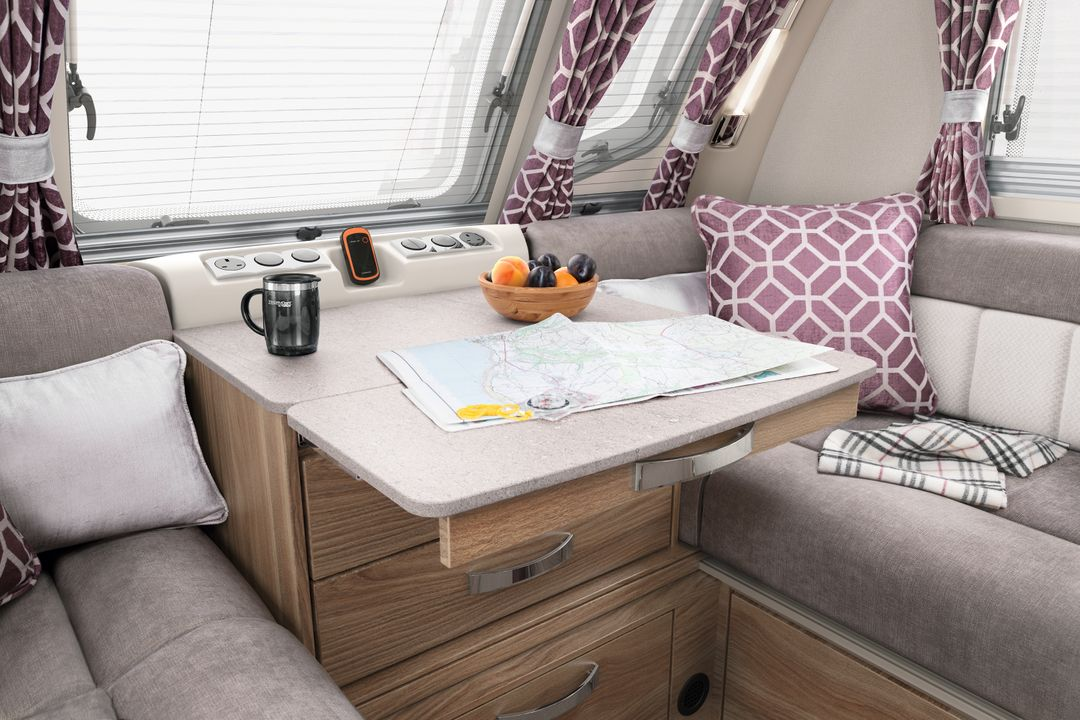 3D Caravan images caravan 05 jpg