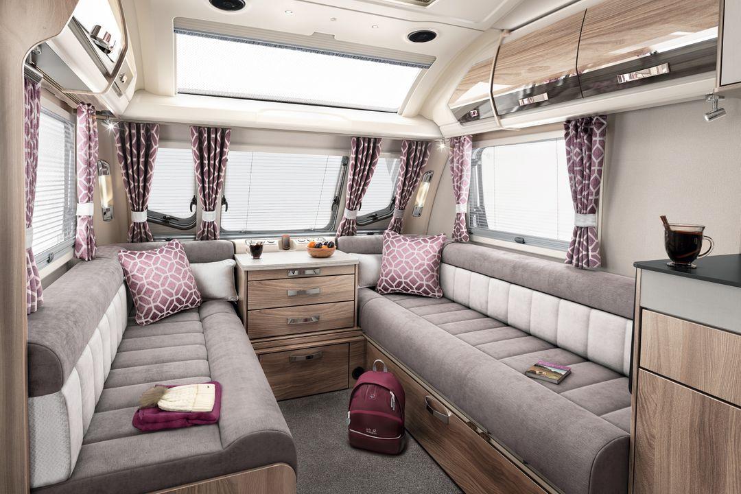 3D Caravan images caravan 06 jpg