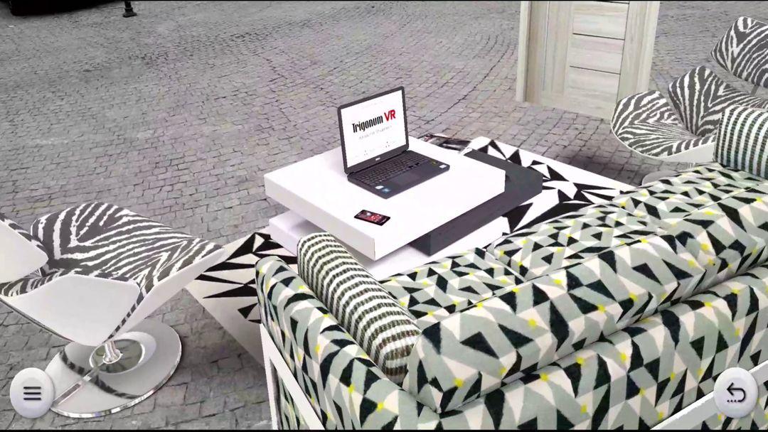 Augmented Reality Promo (ARCore) 6 AR jpg