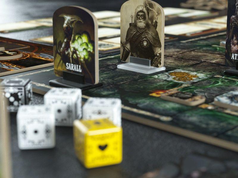 board game renders and logo rework 2 5 jpg