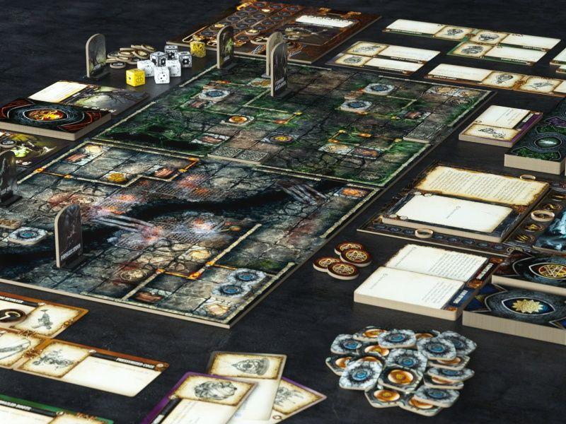 board game renders and logo rework 4 2 jpg
