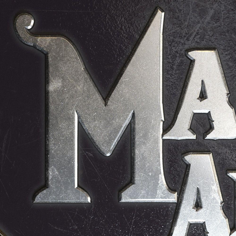 board game renders and logo rework M A test30 font closeup jpg