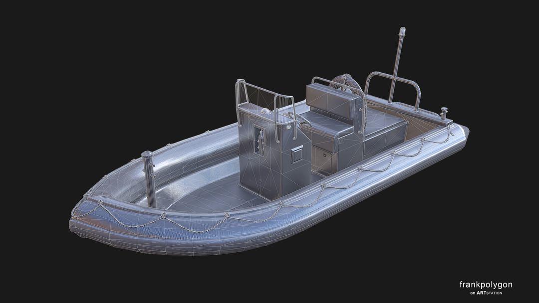 Patrol boat (real-time simulation vehicle) RHIBv2 LPhr 11 jpg